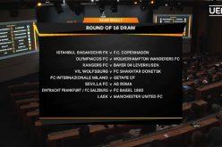 Europa League, negli ottavi sarà doppio scontro Italia-Spagna!