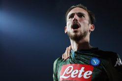 Brescia-Napoli 1-2, un gioiello di Fabian regala i tre punti a Gattuso