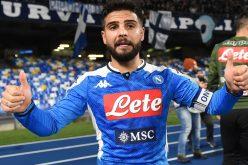 """Napoli, parla Insigne: """"Il casino post-Salisburgo si poteva evitare"""""""
