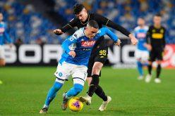 Coppa Italia, Inter-Napoli: quote, pronostico e probabili formazioni (12/02/2020)