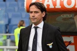 """Lazio, Inzaghi enigmatico: """"Siamo in emergenza ma niente alibi…"""""""