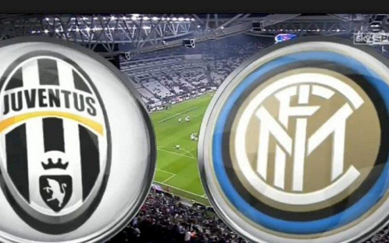 """Quote Maggiorate """"Juventus – Inter"""""""