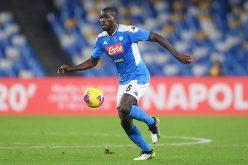 Calciomercato Napoli, cedere Koulibaly per sbloccare (almeno) 3 acquisti