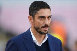 """Torino, ufficiale l'arrivo di Longo. Cairo: """"Crollo inspiegabile con Mazzarri"""""""