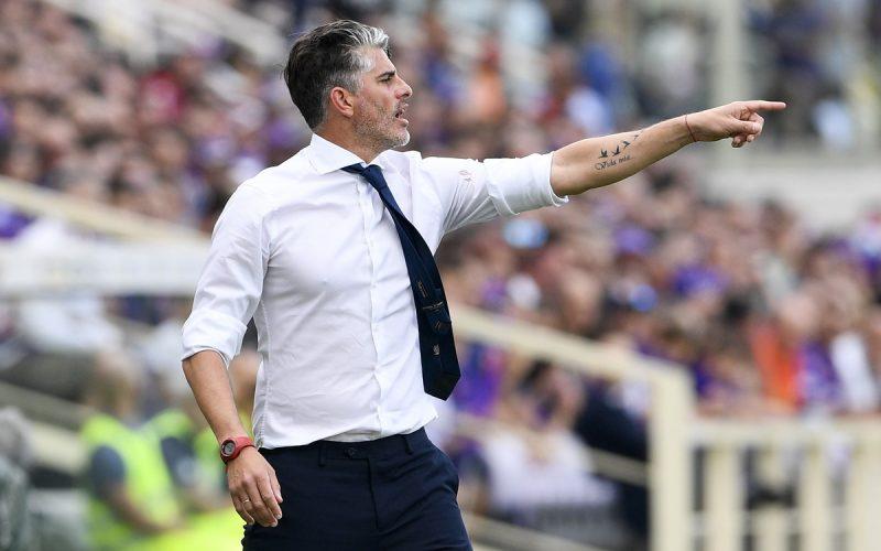 Brescia, esonerato Delneri: torna Diego Lopez