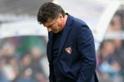 Torino, Mazzarri verso l'esonero: arriva Longo?