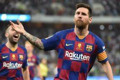 Pronostici Calcio di Oggi: la Schedina del 3 Gennaio 2021