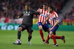 """Atletico Madrid, Morata è sicuro: """"Non voglio incrociare la Juventus"""""""
