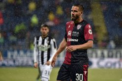 Calciomercato Genoa, si cerca un nove: Llorente e Pavoletti nel mirino
