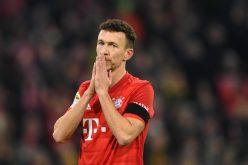 Bayern, Perisic fuori due mesi: il riscatto dall'Inter si allontana