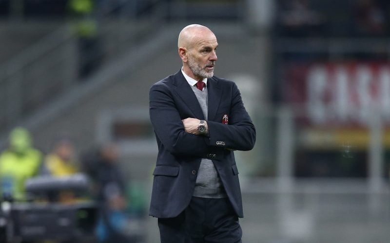 L'inizio di campionato del Milan è da scudetto, lo dice la storia
