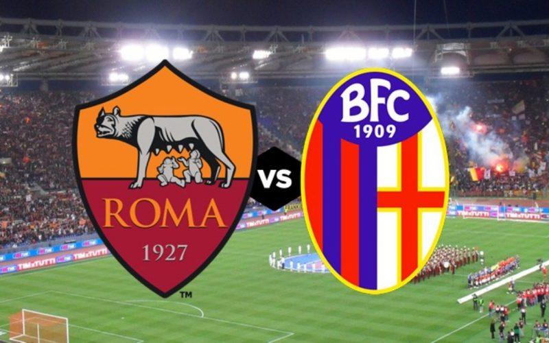 Serie A, Roma-Bologna: quote, pronostico e probabili formazioni (07/02/2020)