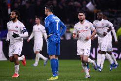 Ufficiale, la Juve taglia gli stipendi: 90 milioni di euro risparmiati