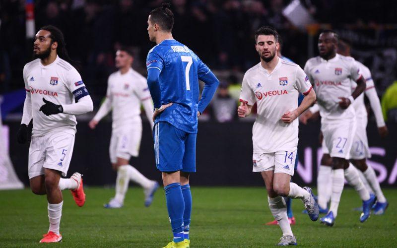 Juventus, Ronaldo e Dybala ora sono due casi
