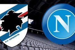 Serie A, Sampdoria-Napoli: quote, pronostico e probabili formazioni (03/02/2020)