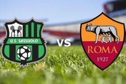 Serie A, Sassuolo-Roma: quote, pronostico e probabili formazioni (01/02/2020)