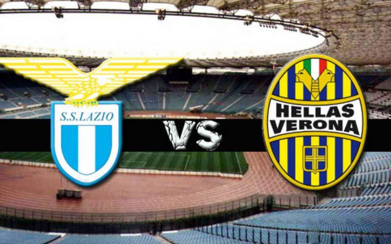 Serie A, Lazio-Verona: quote, pronostico e probabili formazioni (05/02/2020)