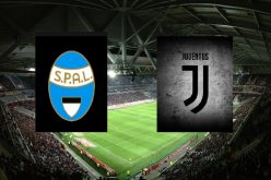 """Quota Maggiorata """"Spal – Juventus"""""""