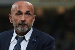 Iachini in bilico, la Fiorentina pensa anche a Spalletti