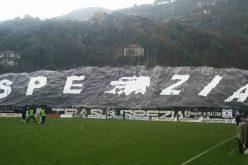 Serie B, Spezia-Cremonese: quote, pronostico e probabili formazioni (11/02/2020)