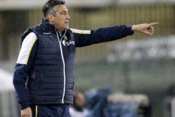 Serie B, Chievo-Cosenza: quote, pronostico e probabili formazioni (09/03/2020)