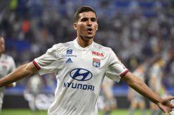 Calciomercato Juve, Aouar nel mirino ma il Lione spara alto: 70 milioni di euro!