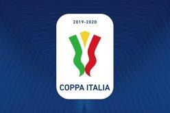 Il calendario della ripartenza in Italia è ufficiale: si parte con la Coppa Italia