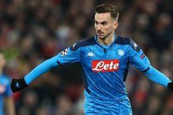 Occhio Napoli, su Fabian Ruiz c'è anche il Bayern Monaco