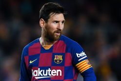 Messi-Manchester City, nuovo tormentone a gennaio?