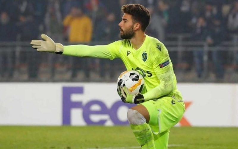Calciomercato Milan, c'è Luis Maximiliano per il dopo-Donnarumma
