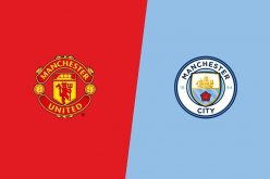 "Quote Maggiorate ""Manchester United – Manchester City"""