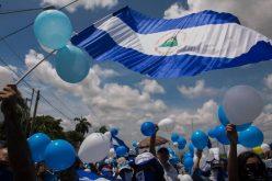 Nicaragua, Ocotal-Esteli: quote e pronostico(22/03/2020)