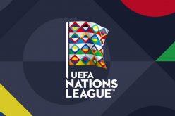 Nations League, il punto dopo la terza giornata