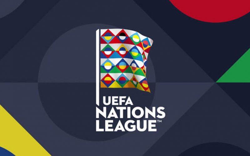 Tutto sulla nuova Nations League