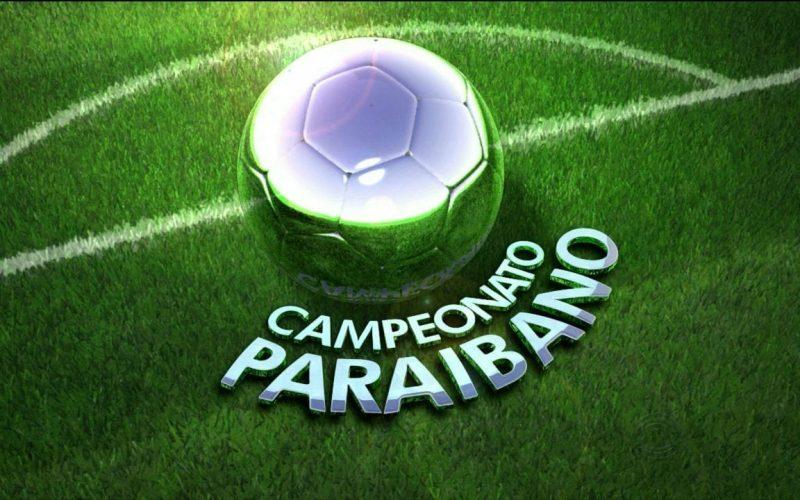Brasile, Campionato Paraibano: Sport PB-Nacional de Patos: quote e pronostico(18/03/2020)