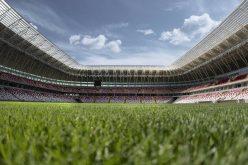 Pronostici Calcio di Oggi: la Schedina del 18 Aprile 2020