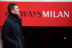 Milan, Boban va verso il licenziamento!