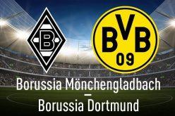Bundesliga, Monchengladbach-Dortmund: quote, pronostico e probabili formazioni (07/03/2020)