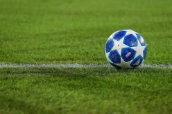 Serie A, ora si pensa davvero alla sospensione definitiva: prossima stagione a 22 squadre?