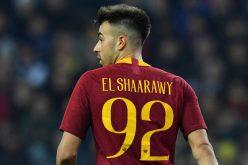 Calciomercato Roma, si torna a parlare di El Shaarawy
