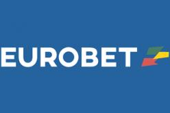 Eurobet Casino