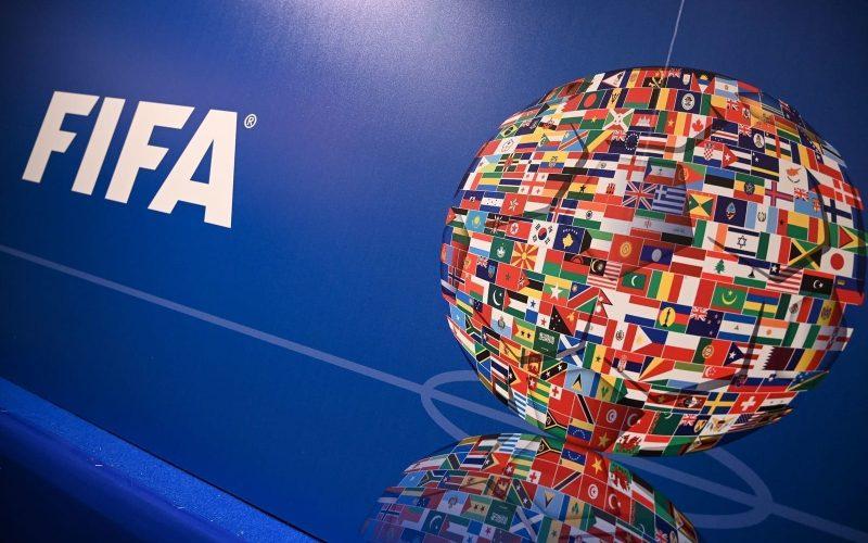 Italia testa di serie al sorteggio per i Mondiali? Manca poco…