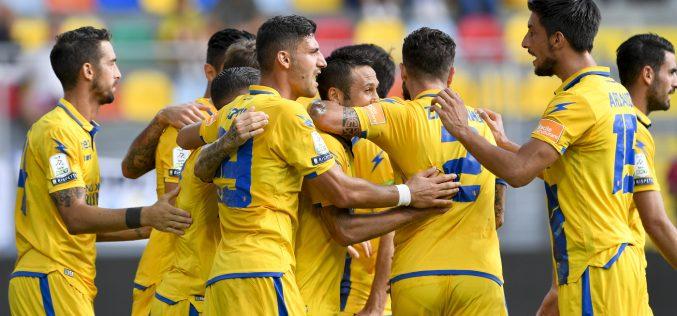 Serie B, Livorno-Frosinone: quote, pronostico e probabili formazioni (03/03/2020)