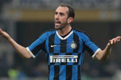 Calciomercato Inter, nel futuro di Godin c'è la Premier League?