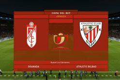 Coppa del Re, Granada-Athletic Bilbao: quote, pronostico e probabili formazioni (05/03/2020)