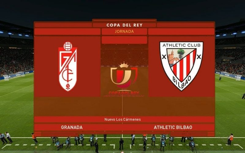 Coppa del Re, Granada-Athletic Bilbao: quote, pronostico e probabili formazioni (05/03/2020)