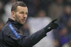 Inter, rinnovo Handanovic ad un passo