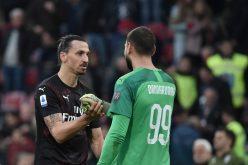 """Milan, parla Scaroni: """"A Elliott bisogna dire grazie; ora ridurre il monte ingaggi"""""""