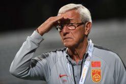 """Lippi: """"Che bella l'Italia di Mancini. No ai playoff in Serie A"""""""