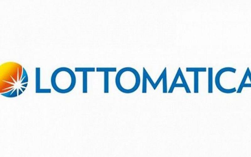 Lottomatica.it: scommesse, casinò, poker, bingo, lotterie e tanto altro
